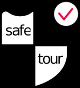 Safe Chernobyl Tours